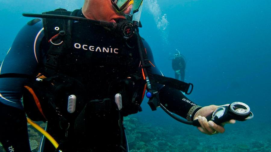 Adventure dives (4)