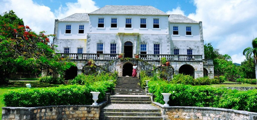 Best tours in Jamaica - Mejores excursiones en Jamaica Rose Hall