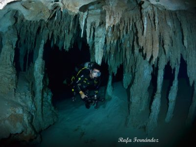 Things To Do in Puerto Aventuras Cenotes