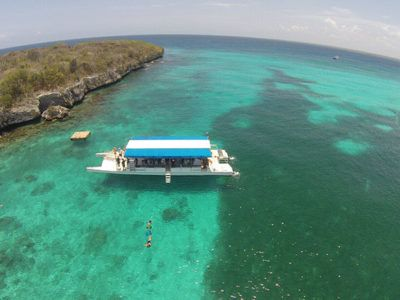 tours isla catalina