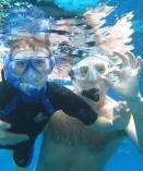 Cozumel_Snorkeling