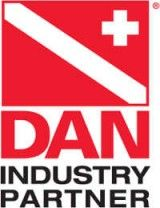 Dan_Industry_partner_dressel_divers