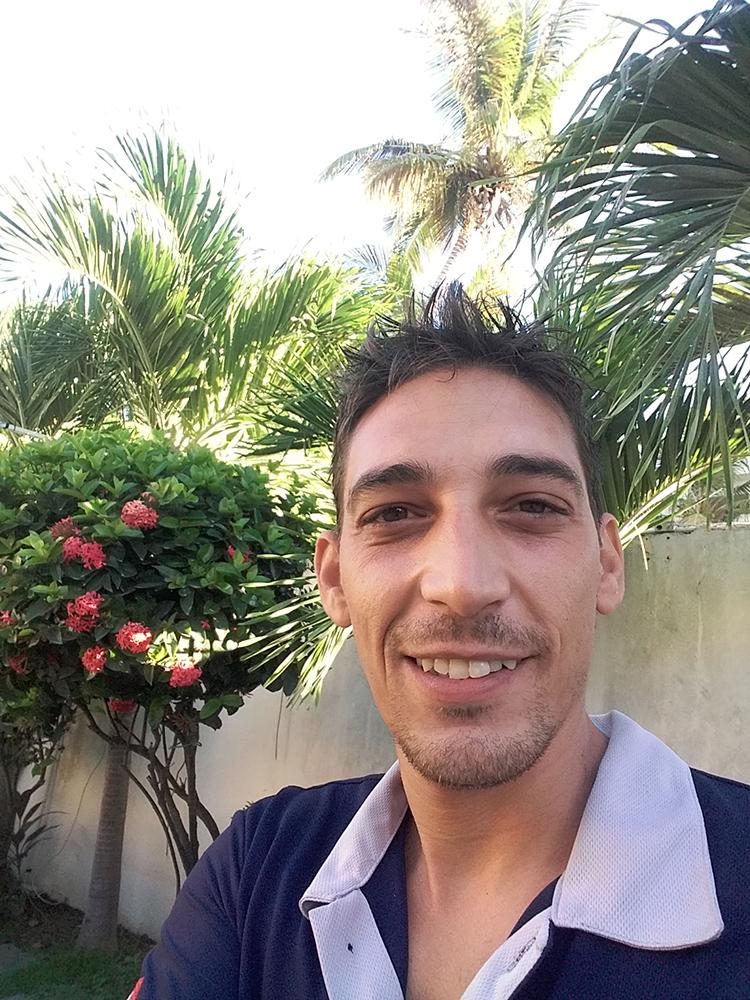 Karim Khamis