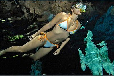 Mayan Snorkeling Tour Excursion