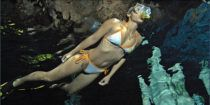 Mayan_Snorkeling_Excursion