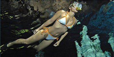 Mayan Snorkeling Excursion