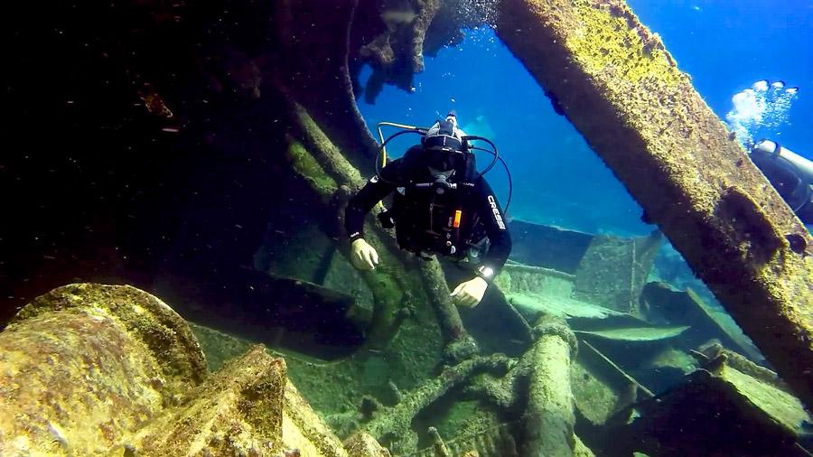 Mejores cosas que hacer en Punta Cana - Astron