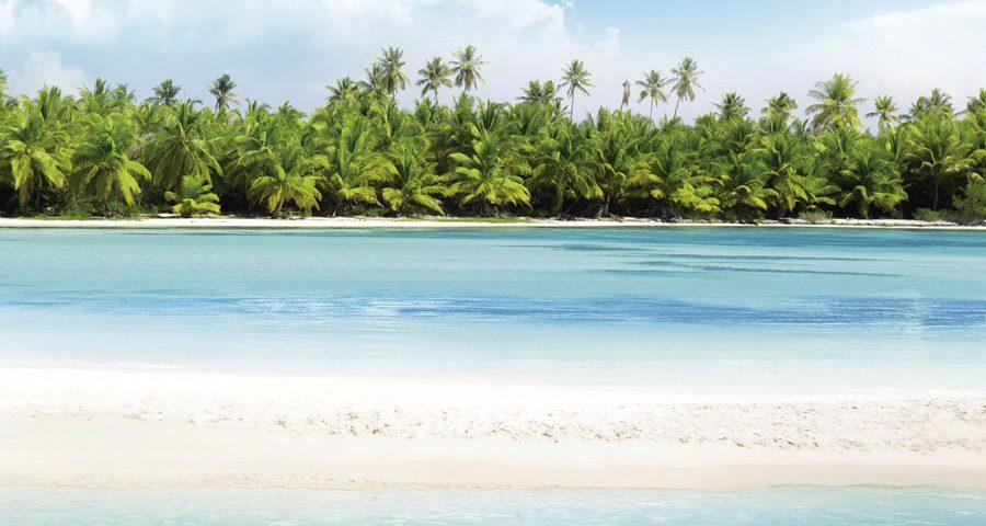 Mejores cosas que hacer en Punta Cana - principal