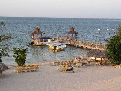 snorkeling centers montego bay