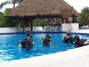 PADI_Open_Water_Diver_Courses