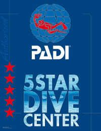 Padi_5_star_dive_center_dressel_divers