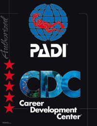 Padi_CDC_dressel_divers