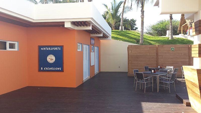 siti di incontri Puerto Vallarta bel esempio di profilo di datazione
