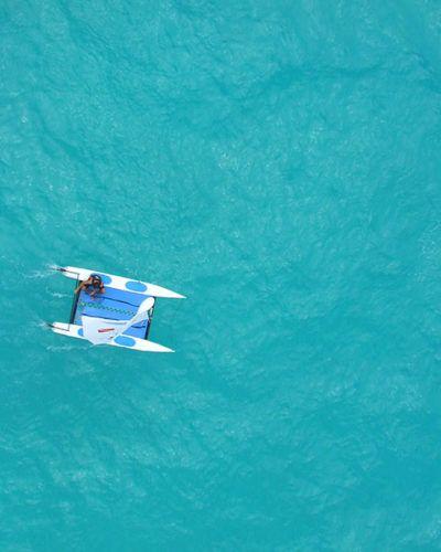 sail mexico