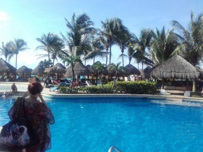 Scuba Diving Playa Del Carmen - Juan Fernandez 7