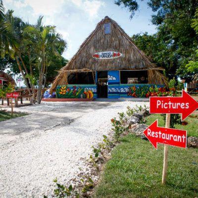 surfing jamaica