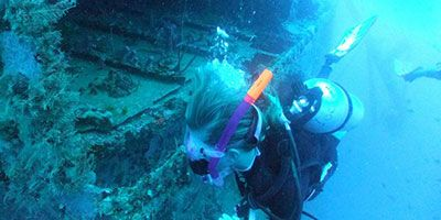 Wreck_Night_Diving_Excursion