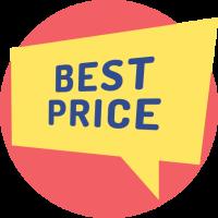 liveaboard diving best price