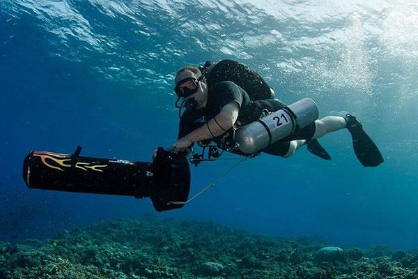 buceo-vida-a-bordo-en-el-mar-rojo-11