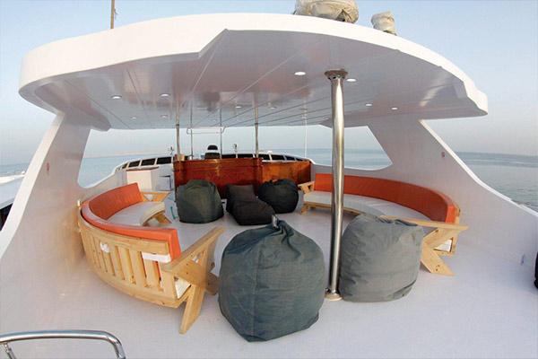 buceo-vida-a-bordo-en-el-mar-rojo-8