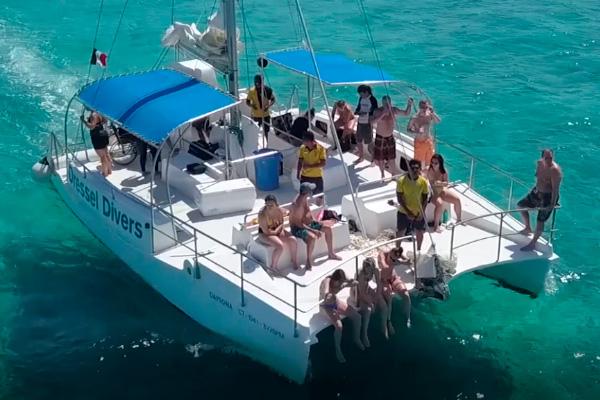 catamarán-trip-4