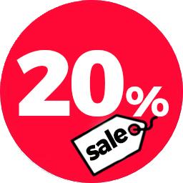 catamaran party in montego bay - 20% discount