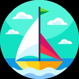 catamaran party in montego bay - good boat