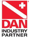 DAN INDUSTRY PARTNER