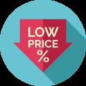 iveaboard diving - best prices