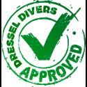liveaboard diving seal