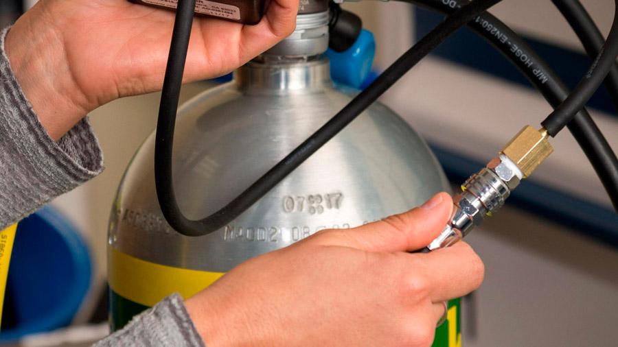mezclas de gases de buceo - main