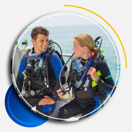 padi-scuba-diving-courses-all-levels-cursos-buceo-padi-todos-niveles