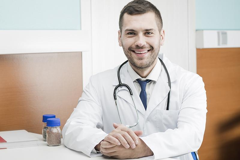requisitos de buceo - doctor