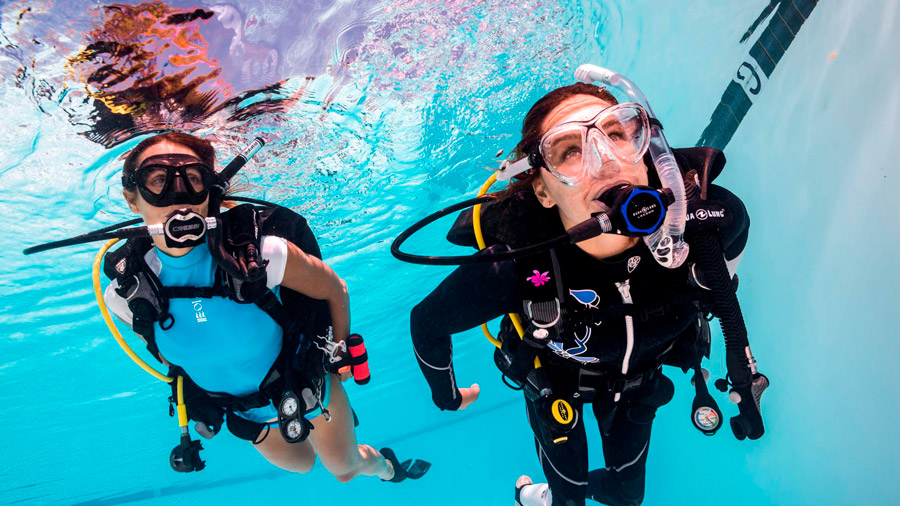 scuba diving terms - 5