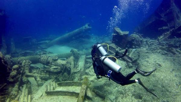 scuba-tech-tips-wrak-duik