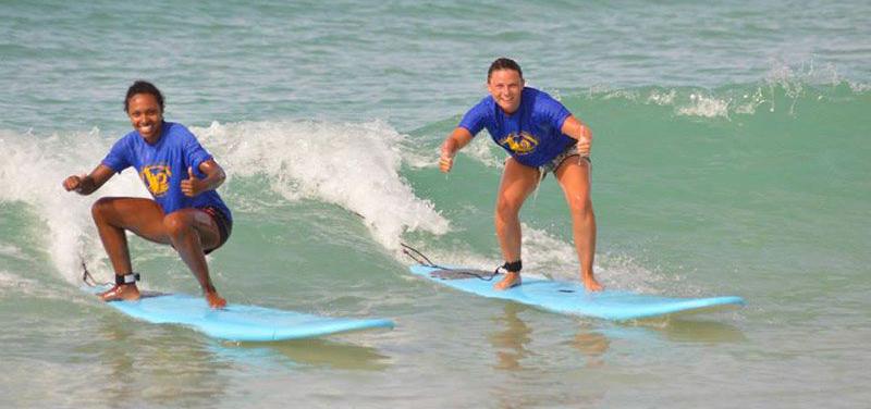 surf nueva 2