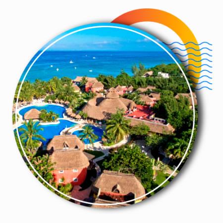 top-diving-snorkeling-destinations-mejores-destinos-buceo-snorkel