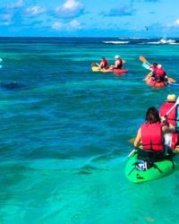 watersports-kayaking