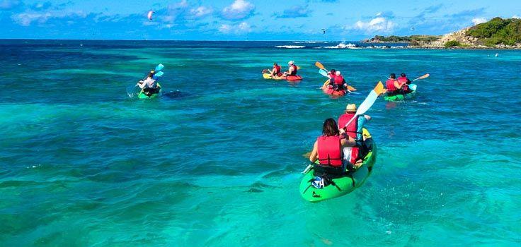 watersports-kayaking